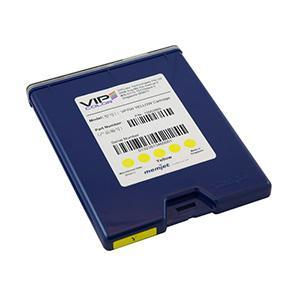 LUK VP700 Yellow Ink Cartridge