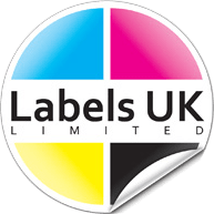 Labels UK