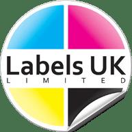 Labels UK